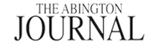 The Abington Journal